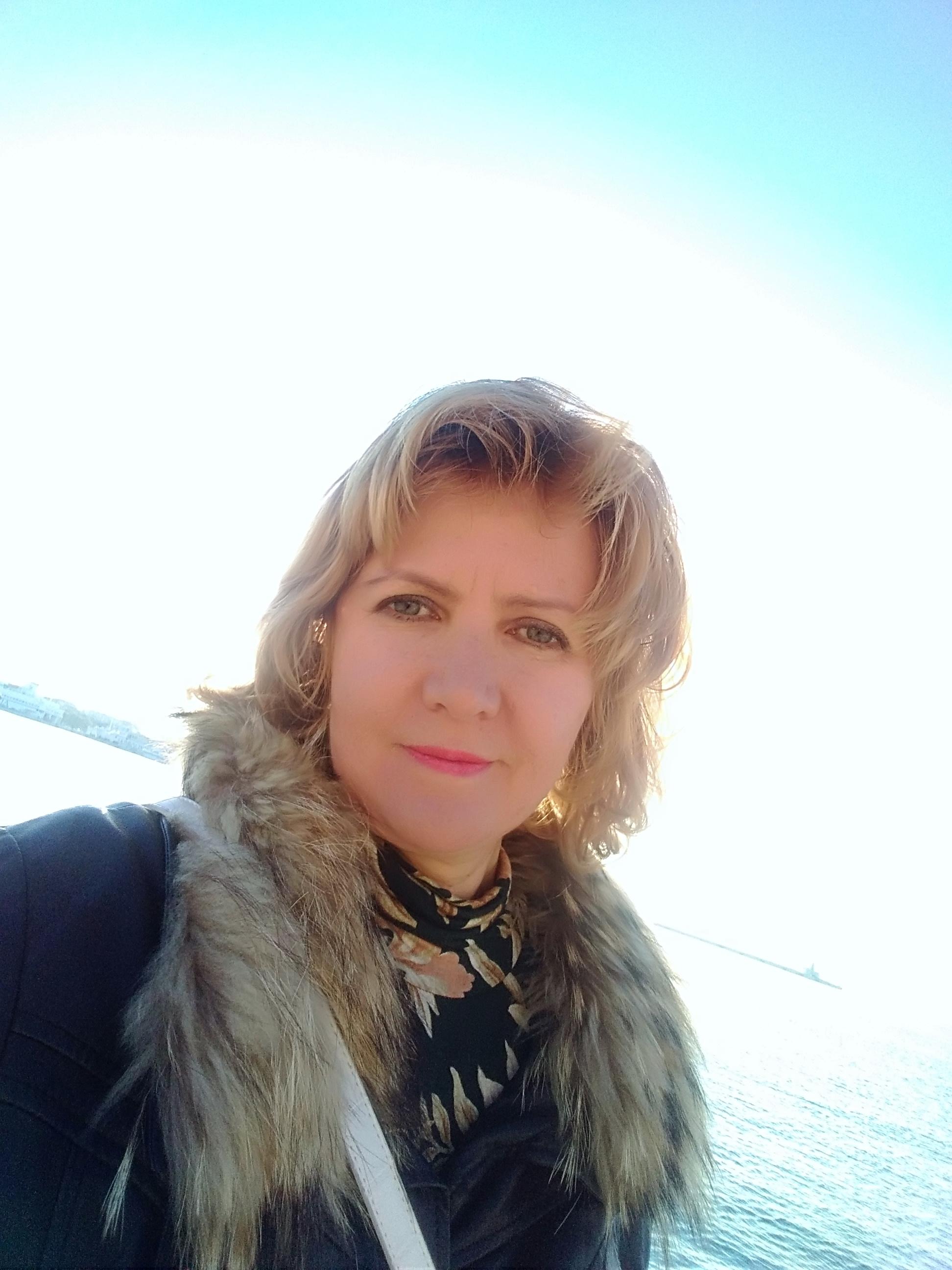 prof. Silvana Dragun